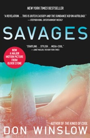 Savages PDF Download