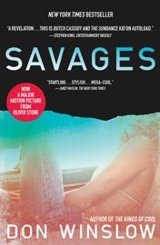 Savages PDF Download