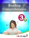 Reading Comprehension Year3 B