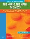 The Nurse The Math The Meds