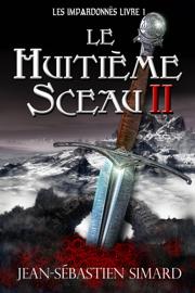 Le Huitième Sceau 2