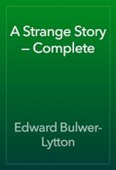 A Strange Story — Complete