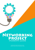 Networking Project: Students Guide