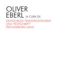 Democrazia Transfrontaliera? Una