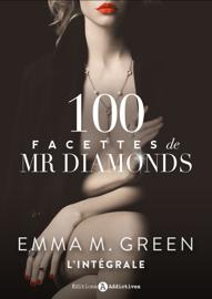 Les 100 facettes de Mr. Diamonds