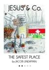 JESUS  Co 2 The Safest Place