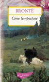Cime tempestose Book Cover