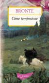 Cime tempestose Book Cover