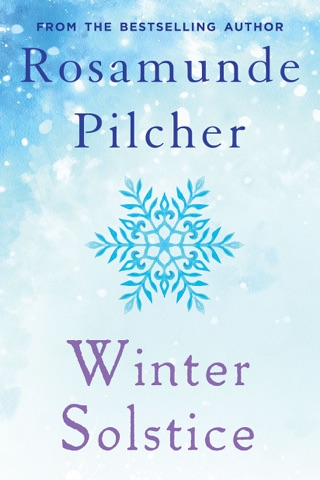 Winter Solstice PDF Download