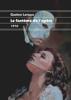 Gaston Leroux - Le fantГґme de l'opГ©ra ilustraciГіn