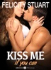 Kiss me if you can – 5 (Versione Italiana )