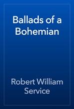 Ballads Of A Bohemian