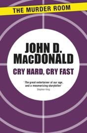 Cry Hard, Cry Fast PDF Download