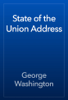 George Washington - State of the Union Address artwork