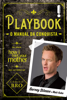 Playbook o manual da conquista - Barney Stinson