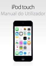manual do utilizador do ipod touch para ios 8 4 by apple inc on ibooks rh itunes apple com ipod touch manual pdf manual ipod touch 5th generation