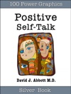 Positive Self-Talk Silver Book