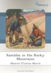Rambles In The Rocky Mountains