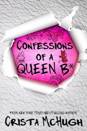 Confessions of a Queen B* PDF Download