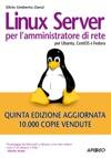 Linux Server Per Lamministratore Di Rete