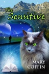 The Sensitive