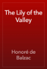 Honoré de Balzac - The Lily of the Valley artwork