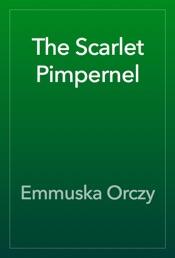 Download The Scarlet Pimpernel