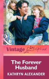Download and Read Online The Forever Husband