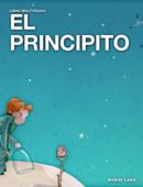 El principito Book Cover