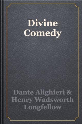 Inferno By Dante Alighieri Pdf