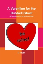 A Valentine for the Hubbell Ghost