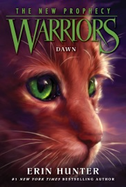 Warriors: The New Prophecy #3: Dawn PDF Download