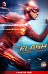 The Flash Season Zero 2014- 5
