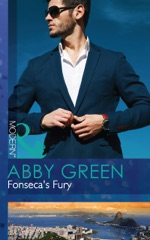 Fonseca's Fury