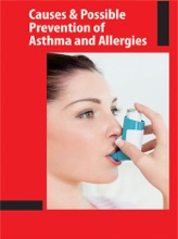 Causes And Possible Prevention Of Asthma And Allergies