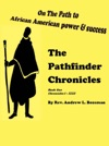 The Pathfinder Chronicles Book One