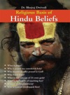 Religious Basis Of Hindu Beliefs