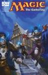 Magic The Gathering 3