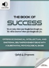 The Book Of Success Above Lifes Turmoil