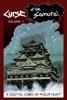 Curse Of The Samurai: Part I - Comic