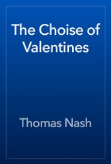 The Choise of Valentines