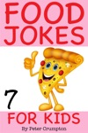 Food Jokes For Kids