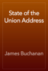 James Buchanan - State of the Union Address artwork