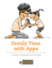 The Joan Ganz Cooney Center - Family Time with Apps artwork