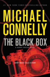 The Black Box PDF Download