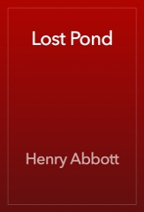 Lost Pond