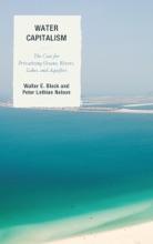 Water Capitalism