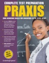 Praxis Core Academic Skills For Educators