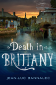 Death in Brittany