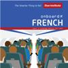 Eton Institute - Onboard French - Eton Institute ilustración